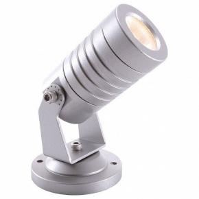 Настенно-потолочный светильник Deko-Light Mini I WW 131005