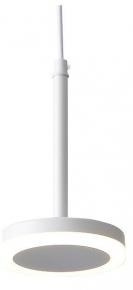 Подвесной светодиодный светильник ST Luce Ciamella ST104.503.06