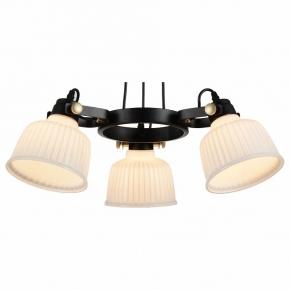 Подвесной светильник ST Luce Aletante SL714.403.03