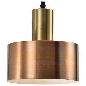 Подвесной светильник Escada 1160/1S