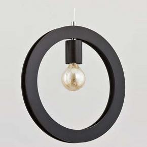 Подвесной светильник Slim Venge 60308