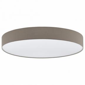 Потолочный светодиодный светильник Eglo Romao 3 97783