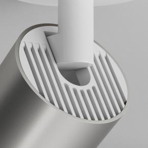 Подвесной светильник Rullo RP6487