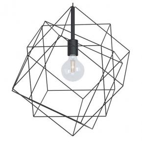 Подвесной светильник Eglo Straiton 43359