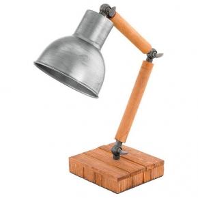 Настольная лампа Eglo Stringston 33006