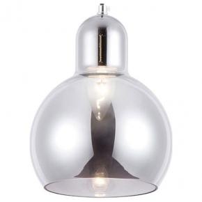 Подвесной светильник Ambrella light Traditional TR3516