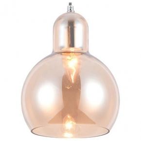 Подвесной светильник Ambrella light Traditional TR3517