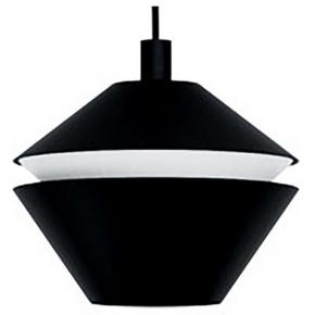 Подвесной светильник Eglo Perpigo 98681