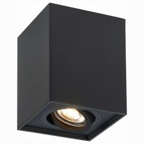 Потолочный светильник ST Luce ST109.407.01