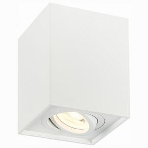 Потолочный светильник ST Luce ST109.507.01