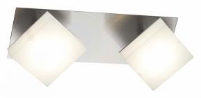 Светодиодный спот Toplight Gwendolen TL1240Y-02CH