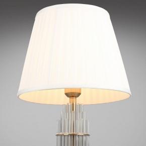 Подвесной светильник Odeon Light Soho 4306/4
