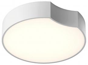 Потолочный светильник Triple C AX14031-C-WH-WW