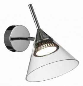 Настенный светильник ST Luce Cono SL930.101.01