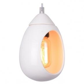 Подвесной светильник Lussole Loft Tanaina GRLSP-8034