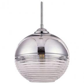 Подвесной светильник Arte Lamp Wave A7762SP-1CC