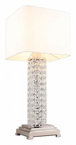 Настольная лампа Aployt Ireni APL.736.04.01