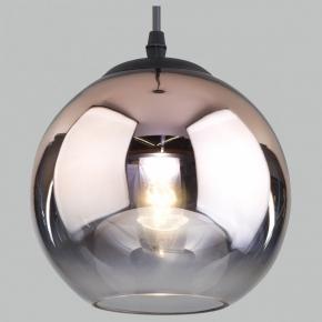 Подвесной светильник Eurosvet Rowan 50200/1 медь