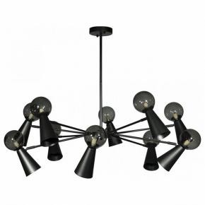 Подвесной светильник Vitaluce V4639-2/1S