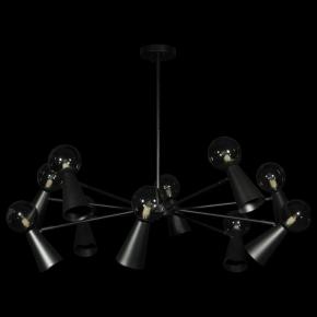 Подвесной светильник Vitaluce V4641-2/1S