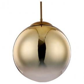Подвесной светильник Arte Lamp Jupiter Gold A7963SP-1GO