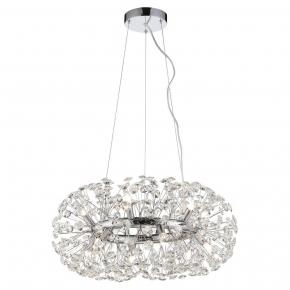 Подвесной светильник Wertmark CERO II WE410.01.003
