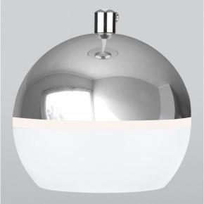 Подвесной светильник Elektrostandard DLS023 a047803