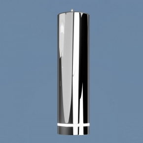 Подвесной светильник Elektrostandard DLR023 a049708