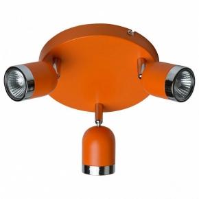 Спот MW-Light Орион 1 546021103