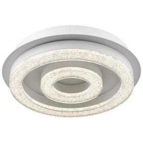 Потолочный светильник Wertmark Flutto WE418.02.007