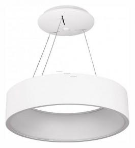 Подвесной светильник Arlight SP-TOR-RING-HANG-R460-33W Day4000 (WH, 120 deg) 022147(1)