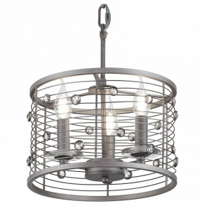 Подвесной светильник Rivoli Сonfusione P3 SL Б0038080