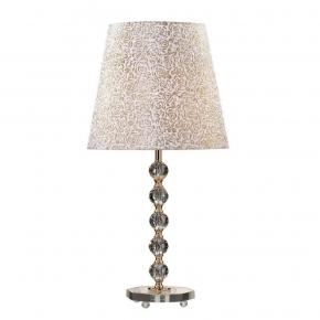 Настольная лампа Ideal Lux Queen TL1 Big