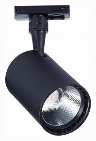 Трековый светильник Cami ST351.436.10.24