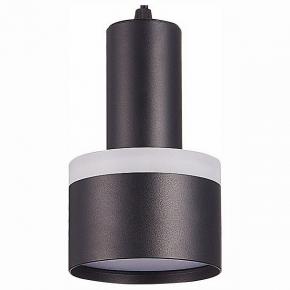 Подвесной светильник Panaggio ST102.443.12