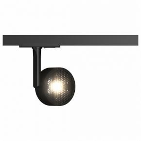Трековый светильник Track Lamps TR024-1-10B4K