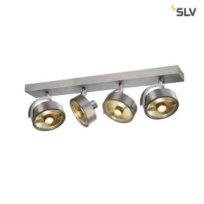 Потолочный светильник SLV Soprana 155373