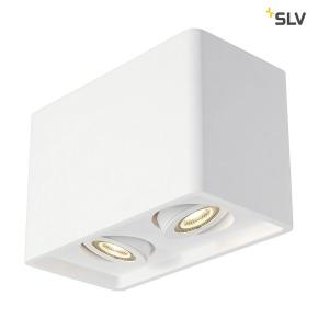 Подвесной светильник SLV Aixlight R Office 159090