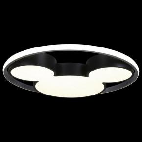 Подвесной светильник WORKLIGHT PLUS PD DALI 1002850