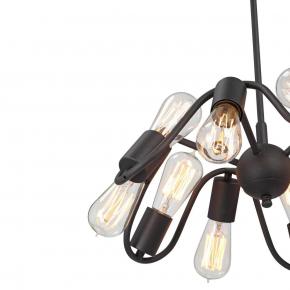 Трековый светильник SLV Altra Dice 152320