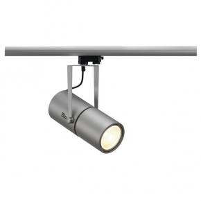 Трековый светильник SLV Euro Spot G12 E 153884