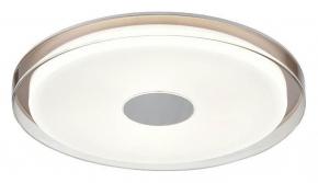 Потолочный светильник Vele Luce Flash VL7214L01