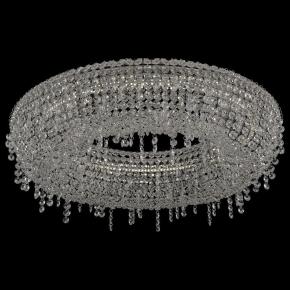 Подвесной светильник Bohemia Ivele Crystal Remini 3 S502.0.60.B.3000