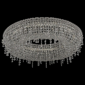 Подвесной светильник Bohemia Ivele Crystal Remini 3 S502.0.60.B.4000