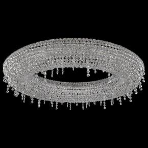 Подвесной светильник Bohemia Ivele Crystal Remini 3 S502.0.80.B.3000