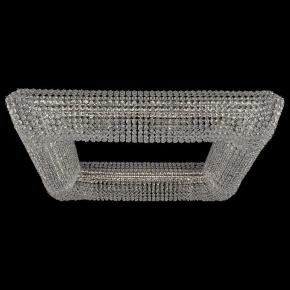 Подвесной светильник Bohemia Ivele Crystal Remini 3 S503.0.80.A.3000