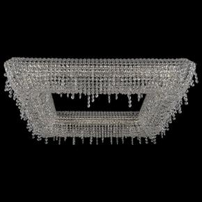 Подвесной светильник Bohemia Ivele Crystal Remini 3 S503.0.80.B.4000