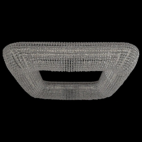 Подвесной светильник Bohemia Ivele Crystal Remini 3 S504.0.100.A.4000