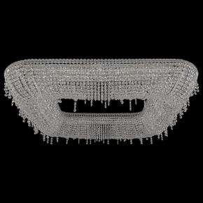 Подвесной светильник Bohemia Ivele Crystal Remini 3 S504.0.100.B.3000