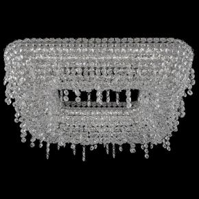 Подвесной светильник Bohemia Ivele Crystal Remini 3 S504.0.50.B.3000